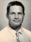 Ronald Fidler