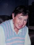 Margarete  Brown