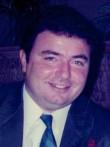 Robert (Bob) Leamont