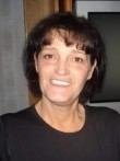 Debbie Collinge