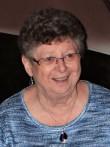 Lorna Fairbanks