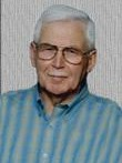 William Kooyman