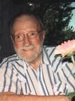 Robert  Wadman