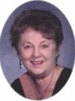 JoAnn Kapeikis